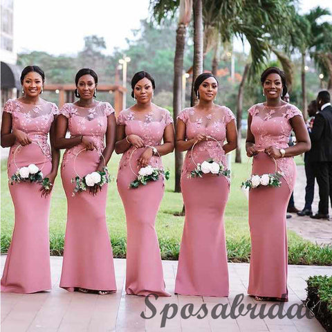 products/PinkMismatchedLongMermaidBridesmaidDresses_1.jpg