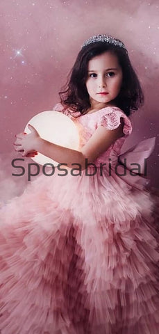 products/PinkTulleCuteJuniorLovelyCustomFlowerGirlDresses_3.jpg
