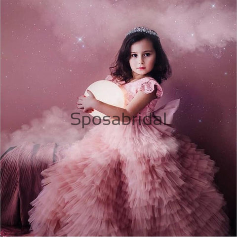 products/PinkTulleCuteJuniorLovelyCustomFlowerGirlDresses.jpg