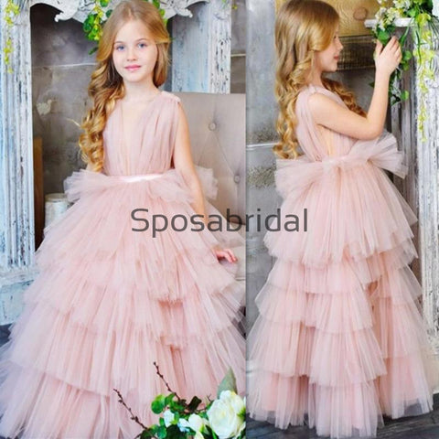 products/PinkTulleUniqueLovelyCustomFlowerGirlDresses_1.jpg