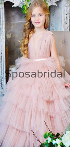 products/PinkTulleUniqueLovelyCustomFlowerGirlDresses_2.jpg