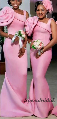 products/PinkUniqueDesignMermaidBridesmaidDresses_2.jpg