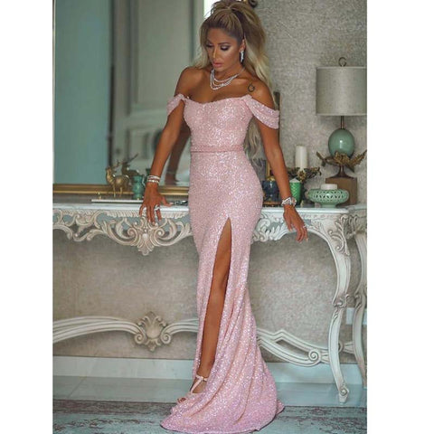 products/Pink_Sequin_Sparkly_Stunning_Off-the-shoulder_Neckline_Floor-length_Mermaid_Prpm_Dresses.jpg