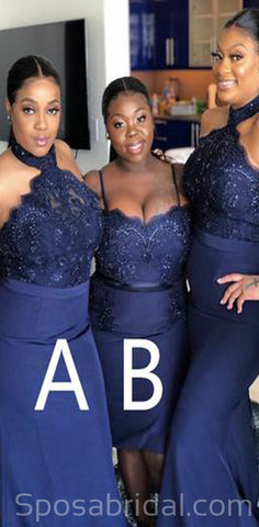 products/Plus_Size_ELegant_Custom_Made_Formal_Blue_Mismatch_Bridesmaid_Dresses_2.jpg