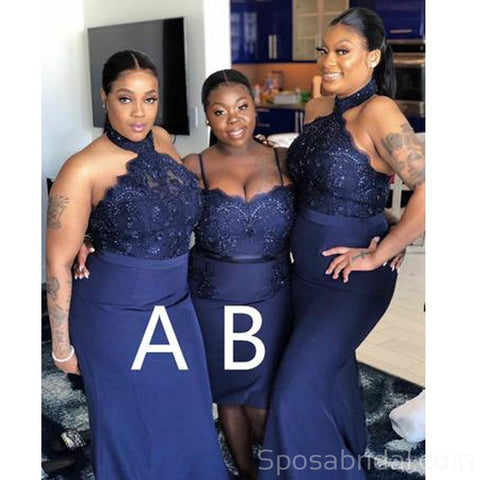 products/Plus_Size_ELegant_Custom_Made_Formal_Blue_Mismatch_Bridesmaid_Dresses.jpg