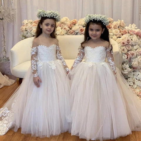 products/PopularA-lineLongSleevesLaceCuteFlowerGirlDresses_1.jpg