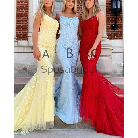 products/Popular_Lace_Mermaid_Straps_Blue_Yellow_Tight_Long_Prom_Dresses_1.jpg