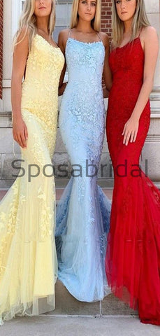 products/Popular_Lace_Mermaid_Straps_Blue_Yellow_Tight_Long_Prom_Dresses_3.jpg