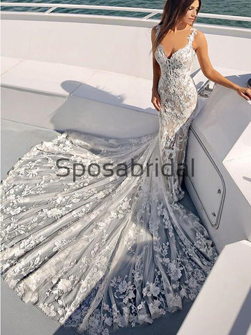 products/PrincessMermaidLaceLongBeachCountryWeddingDresses_1.jpg