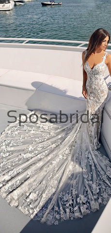 products/PrincessMermaidLaceLongBeachCountryWeddingDresses_2.jpg