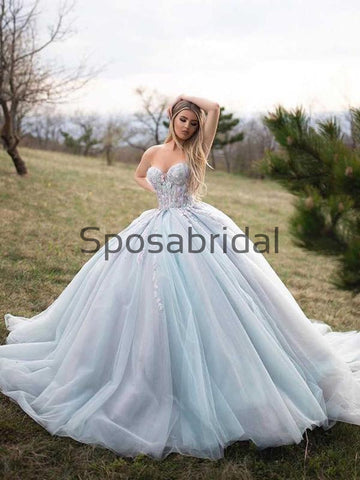 products/PrincessSexySweetheartTulleLightBlueWeddingDresses_PromDresses_1.jpg