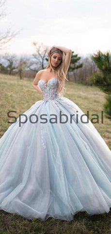 products/PrincessSexySweetheartTulleLightBlueWeddingDresses_PromDresses_2.jpg