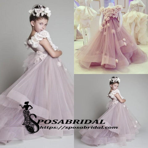 products/Purple_Pink_A-line_Beautiful_New_Arrival_Flower_Girl_Dress_Junior_Bridesmaid_Dresses_with_handmade_flowers_0b20e0c9-47ba-4293-92b6-66eaea34623a.jpg