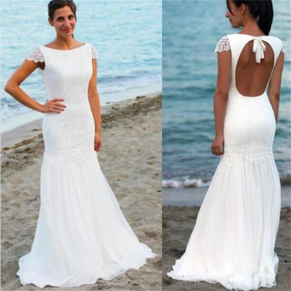 Elegant and Attractive Wedding, Prom, Bridesmaid Dresses – Page 3 ...