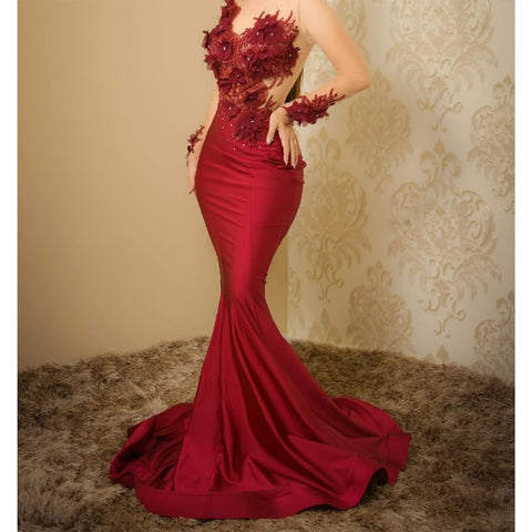 products/RedMermaidLongPromDresses_1.jpg