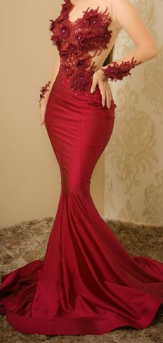 products/RedMermaidLongPromDresses_2.jpg