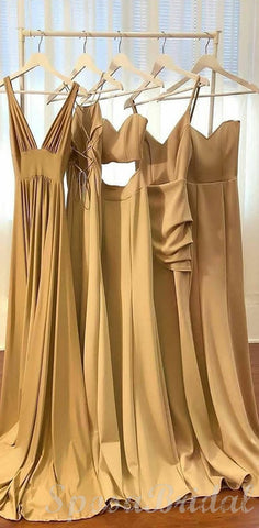 products/Red_Gold_Mismatched_Popular_Elegant_Fashion_New_Unique_Long_Bridesmaid_Dresses_Prom_Dresses_2.jpg