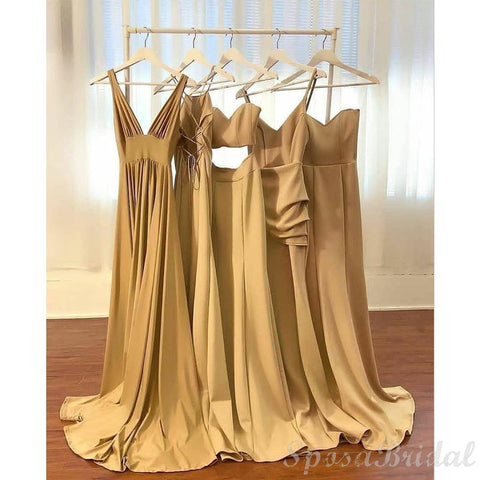products/Red_Gold_Mismatched_Popular_Elegant_Fashion_New_Unique_Long_Bridesmaid_Dresses_Prom_Dresses_3.jpg