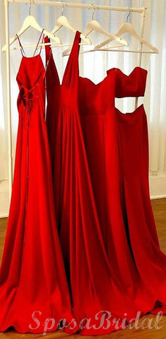 products/Red_Gold_Mismatched_Popular_Elegant_Fashion_New_Unique_Long_Bridesmaid_Dresses_Prom_Dresses.jpg