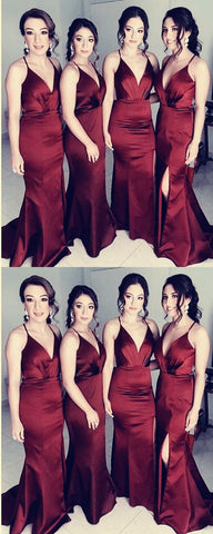 products/Red_Long_Spaghtti_Straps_Simple_Sexy_CheaP_Side_Split_Bridesmaid_Dresses_Prom_dress_2.jpg