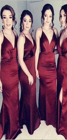 products/Red_Long_Spaghtti_Straps_Simple_Sexy_CheaP_Side_Split_Bridesmaid_Dresses_Prom_dress_WG364.jpg