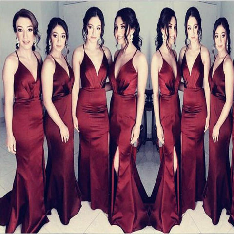 products/Red_Long_Spaghtti_Straps_Simple_Sexy_CheaP_Side_Split_Bridesmaid_Dresses_Prom_dress.jpg