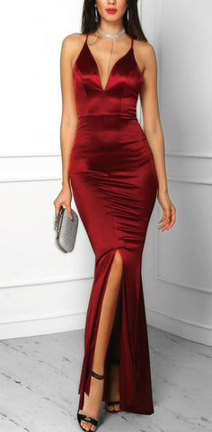 products/Red_Spaghetti_Straps_Mermaid_Elegant_Side_Slit_Modest_Formal_Custom_Long_Prom_Dresses_2.jpg