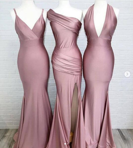 products/Rose_Mermaid_Elegant_Cheap_Prom_Dresses_Mismatched_Popular_Bridesmaid_Dresses_3.jpg