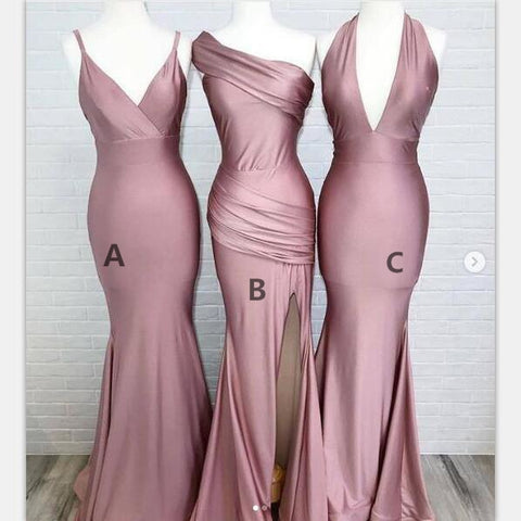 products/Rose_Mermaid_Elegant_Cheap_Prom_Dresses_Mismatched_Popular_Bridesmaid_Dresses.jpg