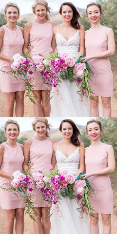 products/Round_Neck_Sleeveless_Pink_Simple_Newest_Most_Popular_Cheap_Affordable_Short_Bridesmaid_Dresses_PD0541.jpg