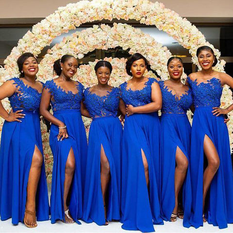 products/Royal_Blue_Top_Lace_Chiffon_Side_Slit_Formal_Popular_Bridesmaid_Dresses.jpg