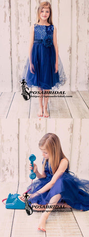 products/Royal_Blue_Top_Sequin_Sparkly_Simple_Round_Neck_Cheap_Custom_Flower_Girl_Dresses_2.jpg