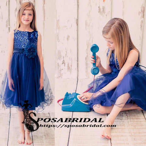 products/Royal_Blue_Top_Sequin_Sparkly_Simple_Round_Neck_Cheap_Custom_Flower_Girl_Dresses.jpg