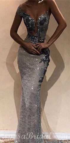 products/SParkly_Sequin_Long_Mermaid_Prom_Dresses_One-Shoulder_Sheath_Modest_Prom_Dresses.jpg