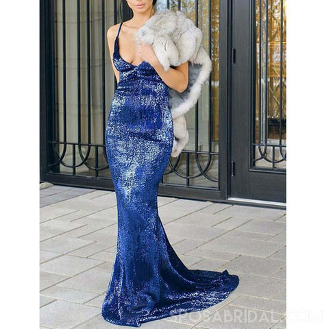 products/Saprkly_Sequin_Hot_Slae_Blue_Backless_Prom_Dresses_Spaghetti_Straps_Long_Evening_Party_Dresses.jpg