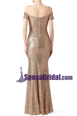 products/Sequin_Mermaid_Off_Shoulder_Long_Bridesmaid_Dresses_Sparkly_Elegant_Formal_Prom_dresses_2_c9210e9e-1b0d-42ae-8148-57ebb51324c1.jpg
