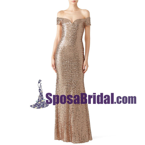 products/Sequin_Mermaid_Off_Shoulder_Long_Bridesmaid_Dresses_Sparkly_Elegant_Formal_Prom_dresses_b1c3cd50-0de3-448a-9b73-80ec2188d616.jpg