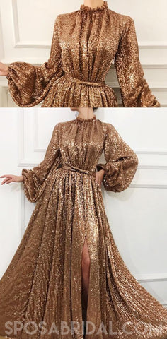 products/Sequin_Sparkly_Shinning_Long_Sleeves_A-Line_Cheap_Modest_Fashion_Elegant_Prom_Dresses_Unique_Party_Dress_3.jpg