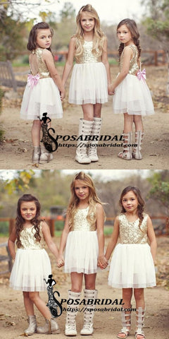 products/Sequin_Sparkly_Short_Round_Neck_Flower_Girls_Dresses_Popular_Lovely_Junior_Bridesmaid_Dresses_2.jpg