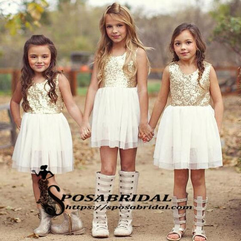 products/Sequin_Sparkly_Short_Round_Neck_Flower_Girls_Dresses_Popular_Lovely_Junior_Bridesmaid_Dresses.jpg