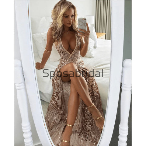 products/SexyCustomRealMadeModestMermaidPromDresses_1.jpg