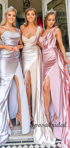products/SexyOneShoulderMermaidLongBridesmaidDresses_2.jpg