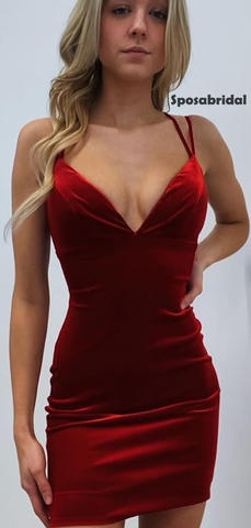 products/SexySpaghettiStrapVelvetShortPromDress_HD3000-000.png