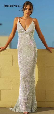 products/SexyV-neckspaghettistrapsequinsmermaidlongpromdress_PD3028-1.png