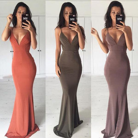 products/Sexy_Backless_Floor_Length_Prom_Dress_Mermaid_Prom_Dress_with_Straps_Sexy_V_Neck_Evening_Dress_2.jpg