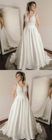 products/Sexy_Backless_V_Neck_A-line_Custom_Wedding_Dresses_Online_WD350.jpg