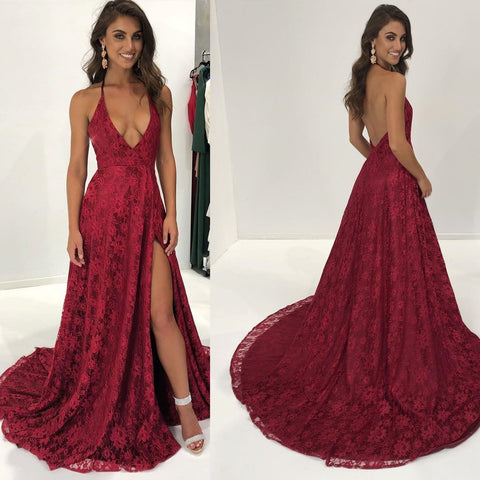products/Sexy_Halter_Burgundy_Red_Full_Lace_Long_Formal_Split_Prom_Dresses_Evening_Dress_party_dress_PD0767.jpg