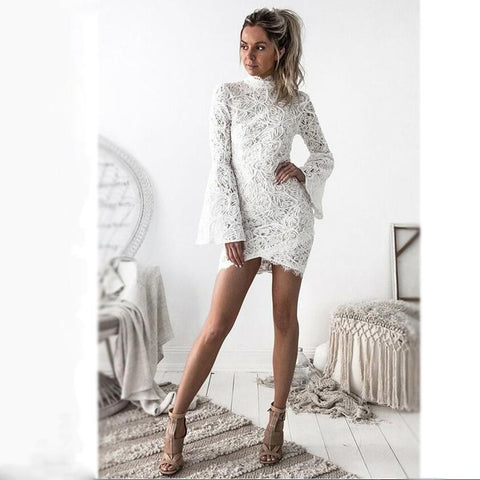 products/Sheath_High_Neck_Long_Bell_Sleeves_Short_Fulle_Lace_Homecoming_Dresses_Sexy_Short_Prom_Dresses.jpg