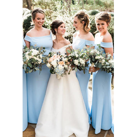 products/Sheath_Off-Shoulder_Light_Blue_Floor_Length_Simple_Bridesmaid_Dresses_2.jpg