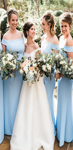 products/Sheath_Off-Shoulder_Light_Blue_Floor_Length_Simple_Bridesmaid_Dresses.jpg